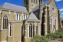 Sacred Heart Cathedral, Bendigo, Australia