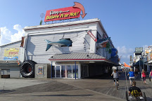 Ripley's Believe it or Not!, Ocean City, United States