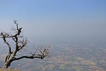 Seethargundu Viewpoint, Palakkad, India