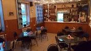 кафе Поплавок, улица 1-й Конной Армии на фото Старого Оскола
