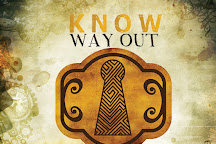 Know Way Out, Petoskey, United States