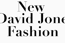 David Jone Fashion, Patong, Thailand