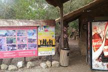 La Reserva Puig de Galatzo, Puigpunyent, Spain