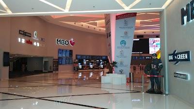 Mcat Box Office Sdn Bhd Mbo Cinemas Hq Selangor Phone 60 3