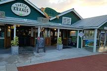 Turtle Kraals, Key West, United States