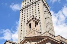 St Andrew Church, New York City, United States