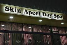 Skin Apeel Day Spa, Boca Raton, United States