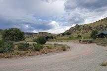 Rabbit Mountain Open Space, Longmont, United States