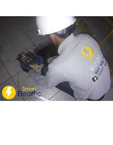 SMART ELECTRIC - soluciones eléctricas 3