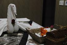White N Bright Spa & Salon, Thane, India