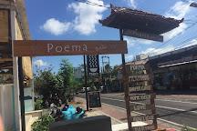 Poema Bali, Pecatu, Indonesia