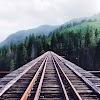 Green Way на фото Хмельницкого
