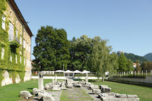 Celje Regional Museum, Celje, Slovenia