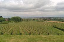 Entre-Deux-Monts, Westouter, Belgium