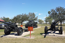 Iwo Jima Memorial & Museum, Harlingen, United States