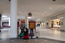 Golden East Crossing Mall, Rocky Mount, United States