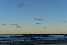 Wanda Beach, Cronulla, Australia
