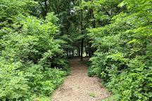 Tuttle Creek State Park, Manhattan, United States
