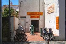 RentaBit, Cadaques, Spain