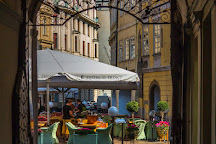 Prague Special Tours by Ivan Galik, Prague, Czech Republic