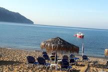 Diving Fun Club, Agios Georgios, Greece
