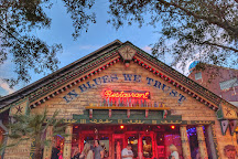 House of Blues, Orlando, United States