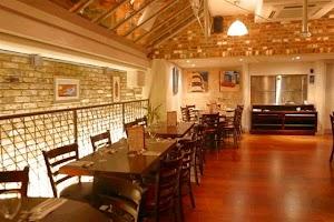 Al Duomo Italian Restaurant Brighton