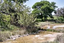 Sister Creek Ranch, Boerne, United States