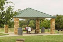 Don Misenheimer Park, Arlington, United States