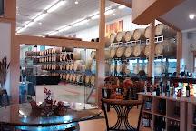 Freedom Run Winery, Lockport, United States