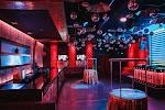 Roссo Club на фото Иванова
