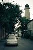 Мечеть на фото Махачкалы