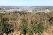 Esterliturm, Lenzburg, Switzerland