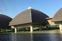 Tanaka Isson Museum, Amami, Japan