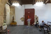 Iglesia Santo Tomas de las Ollas, Ponferrada, Spain