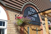 Tap Room 19 South Woodham, Woodham Ferrers, United Kingdom