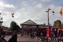 Slagharen, Slagharen, The Netherlands