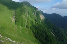 Zagatala State Reserve, Zagatala, Azerbaijan