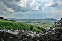 Csobanc Vara, Gyulakeszi, Hungary
