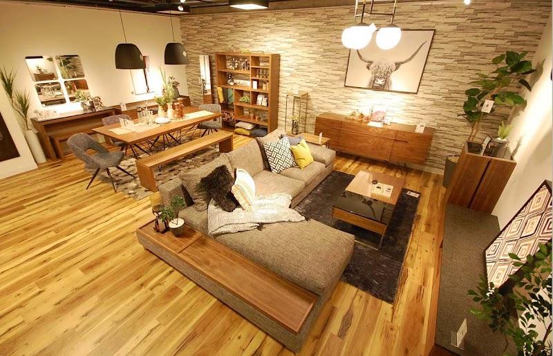 songdream YOKOHAMA(ソングドリーム) 横浜店