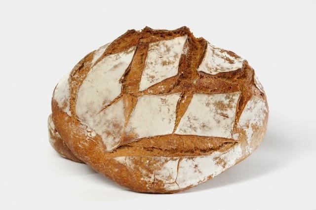 Boulangerie Lachenal Laurent