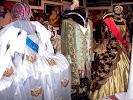 Прокат костюмов Е. Русановой. Карнавальный и исторический костюм., Гороховая улица на фото Санкт-Петербурга