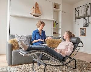 Jutta Reinke - Hypnose / Therapie & Coaching