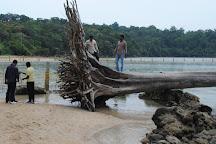 Lacadives, Port Blair, India