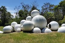 McClelland Gallery & Sculpture Park, Langwarrin, Australia