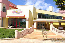 Children's Discovery Center, Honolulu, United States