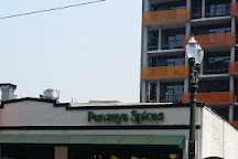 Penzeys Spices, Portland, United States