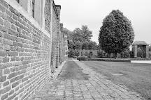 Laarne Castle, Ghent, Belgium