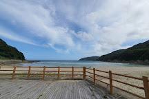 Takaitabi Beach, Shinkamigoto-cho, Japan