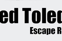 Trapped Toledo, Toledo, United States